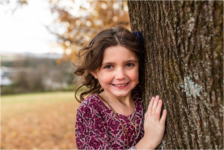 Say_Family_Photography_Harrisonburg_VA_0011.jpg