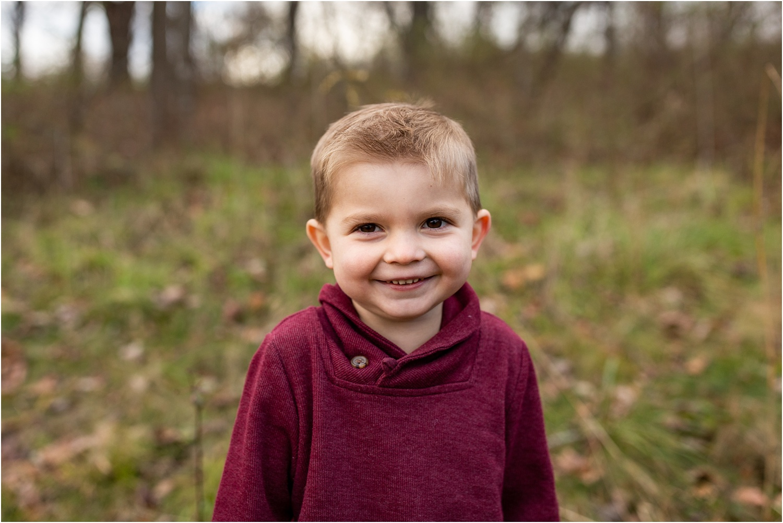 Say_Family_Photography_Harrisonburg_VA_0018.jpg