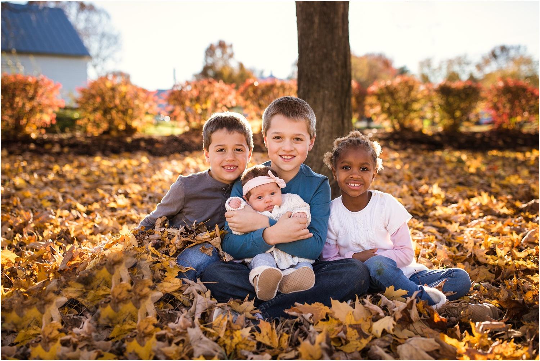 Bucher_Family_Photography_Harrisonburg_VA_0013.jpg