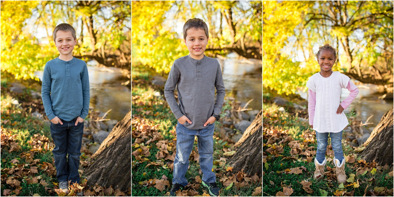 Bucher_Family_Photography_Harrisonburg_VA_0017.jpg