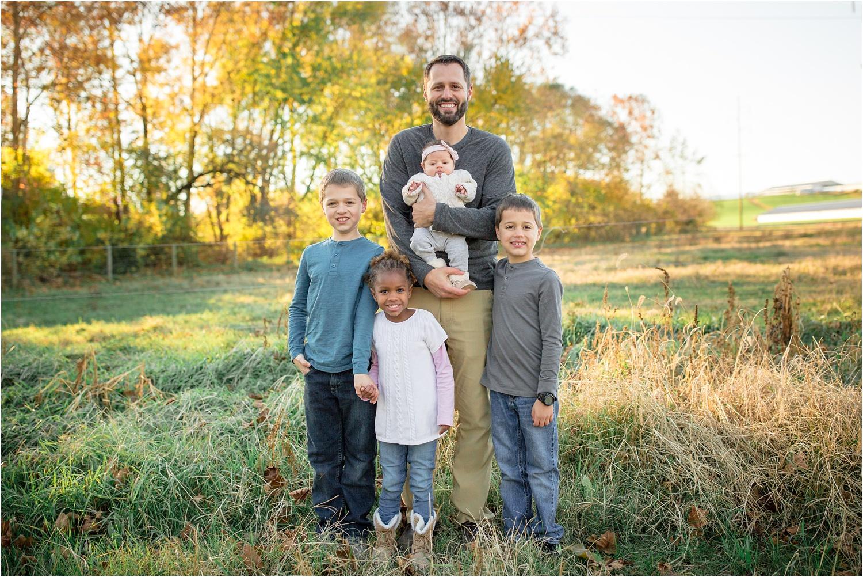 Bucher_Family_Photography_Harrisonburg_VA_0021.jpg