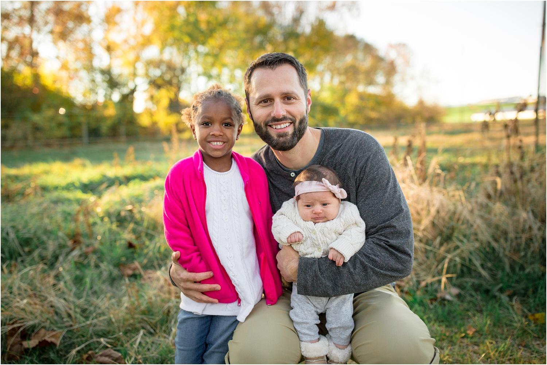Bucher_Family_Photography_Harrisonburg_VA_0023.jpg