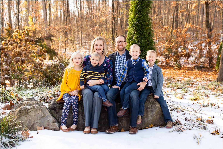Domingus_Family_Photography_Harrisonburg_VA_0001.jpg