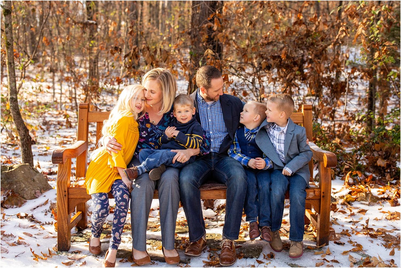Domingus_Family_Photography_Harrisonburg_VA_0004.jpg