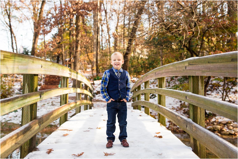 Domingus_Family_Photography_Harrisonburg_VA_0007.jpg