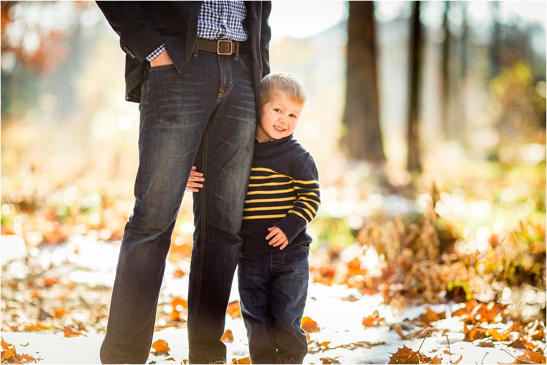 Domingus_Family_Photography_Harrisonburg_VA_0008.jpg