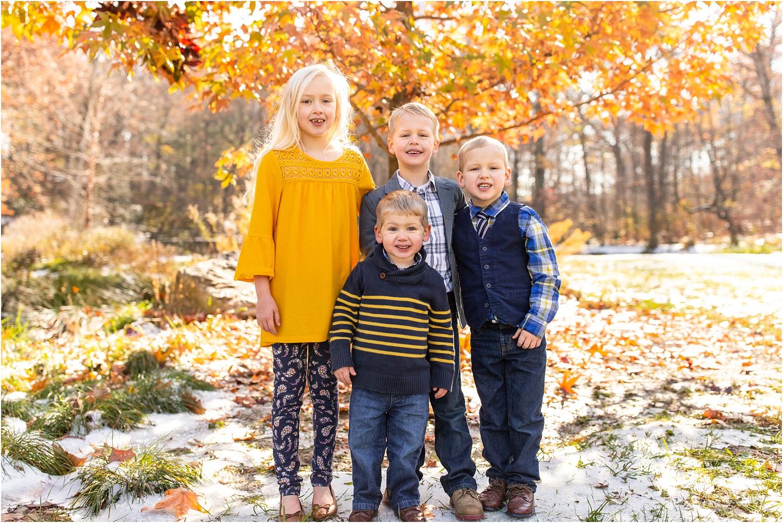 Domingus_Family_Photography_Harrisonburg_VA_0017.jpg