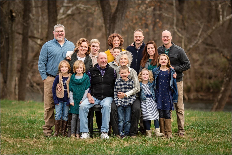 McCombe_Family_Photography_Harrisonburg_VA_0011.jpg