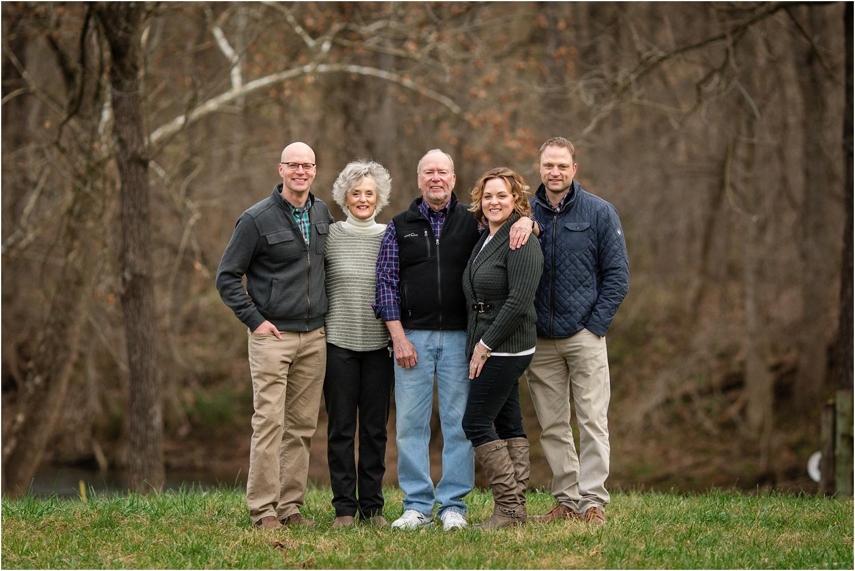 McCombe_Family_Photography_Harrisonburg_VA_0012.jpg