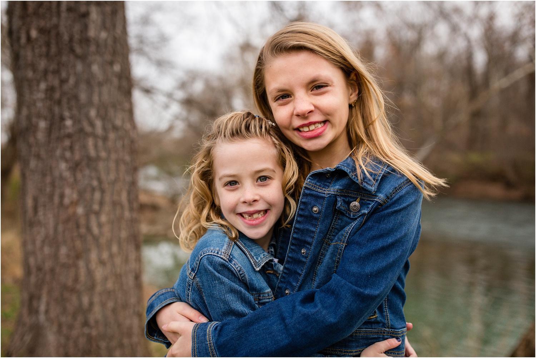 McCombe_Family_Photography_Harrisonburg_VA_0018.jpg
