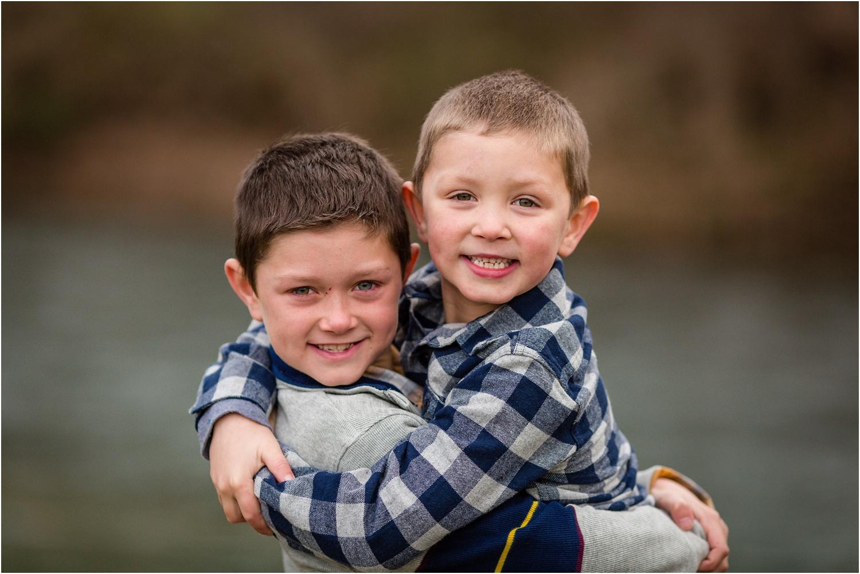 McCombe_Family_Photography_Harrisonburg_VA_0023.jpg