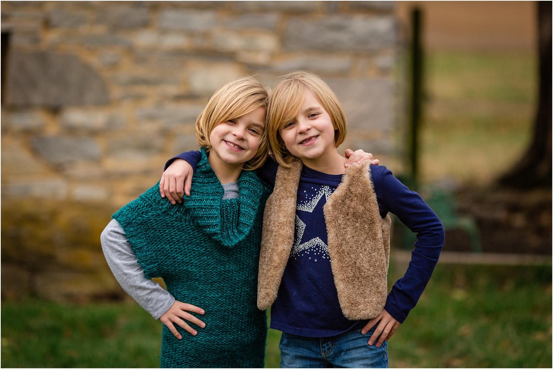 McCombe_Family_Photography_Harrisonburg_VA_0028.jpg