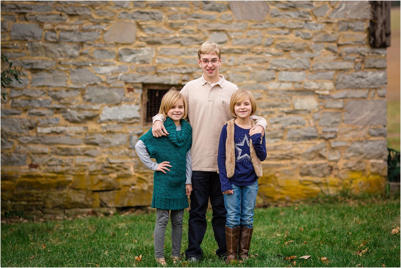 McCombe_Family_Photography_Harrisonburg_VA_0027.jpg