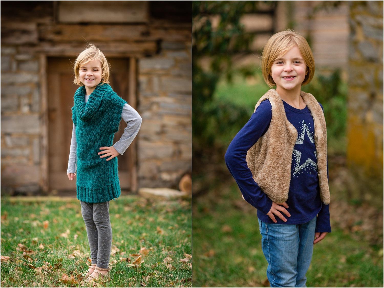 McCombe_Family_Photography_Harrisonburg_VA_0029.jpg