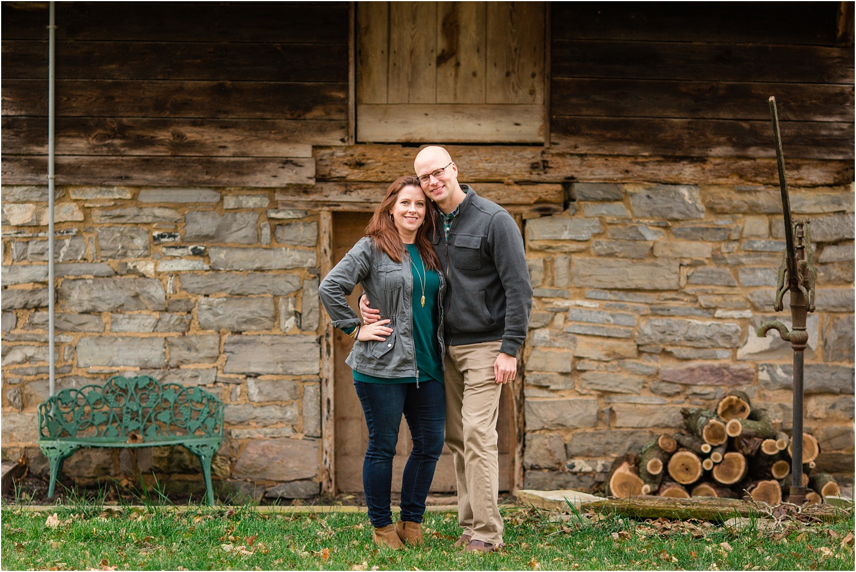 McCombe_Family_Photography_Harrisonburg_VA_0031.jpg