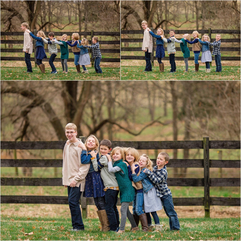 McCombe_Family_Photography_Harrisonburg_VA_0037.jpg