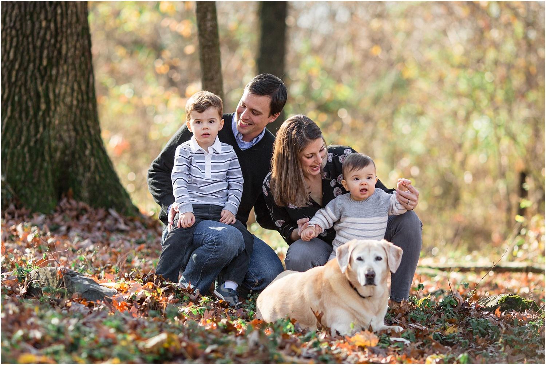 Robinson_Family_Photography_Harrisonburg_VA_0003.jpg
