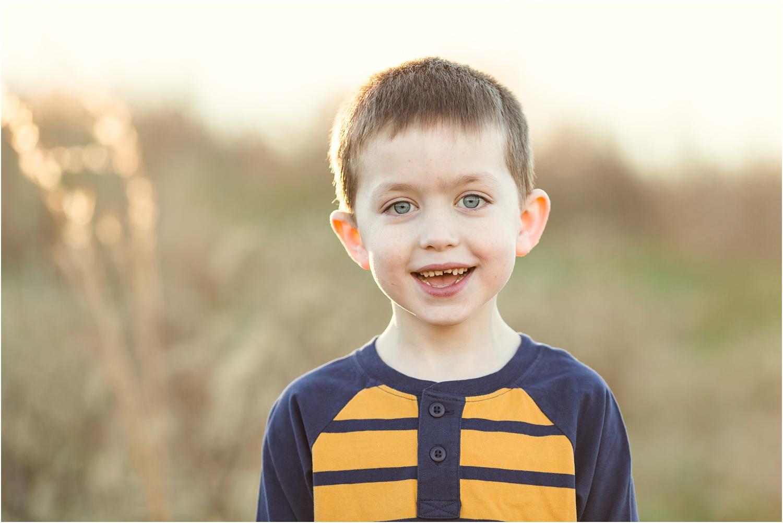 Eller-Family_Photography_Harrisonburg_VA_0003.jpg
