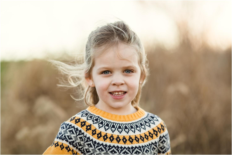 Eller-Family_Photography_Harrisonburg_VA_0007.jpg