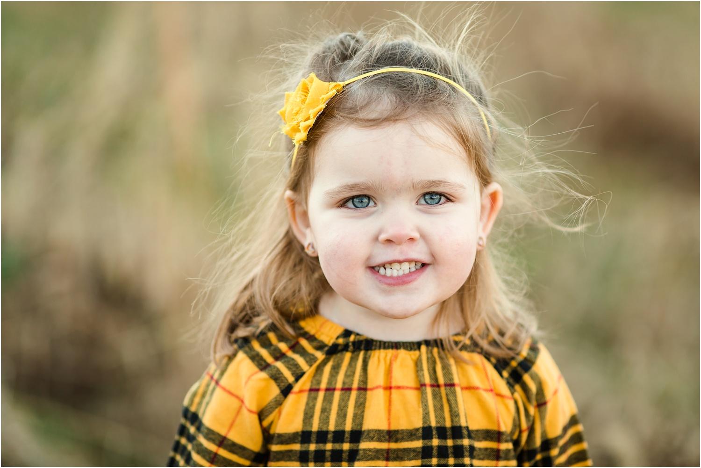 Eller-Family_Photography_Harrisonburg_VA_0008.jpg