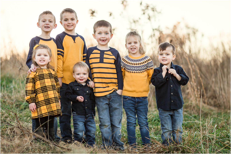 Eller-Family_Photography_Harrisonburg_VA_0014.jpg