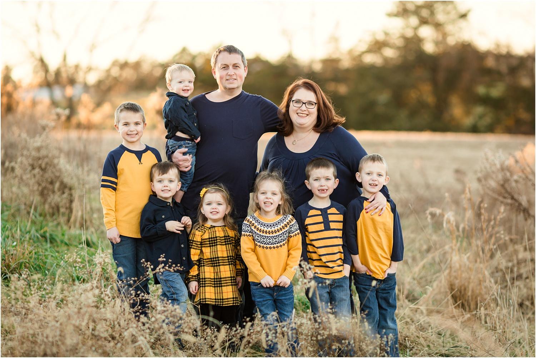 Eller-Family_Photography_Harrisonburg_VA_0013.jpg
