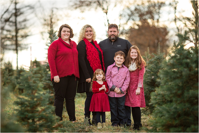 Wolfe_Family_Photography_Harrisonburg_VA_0001.jpg