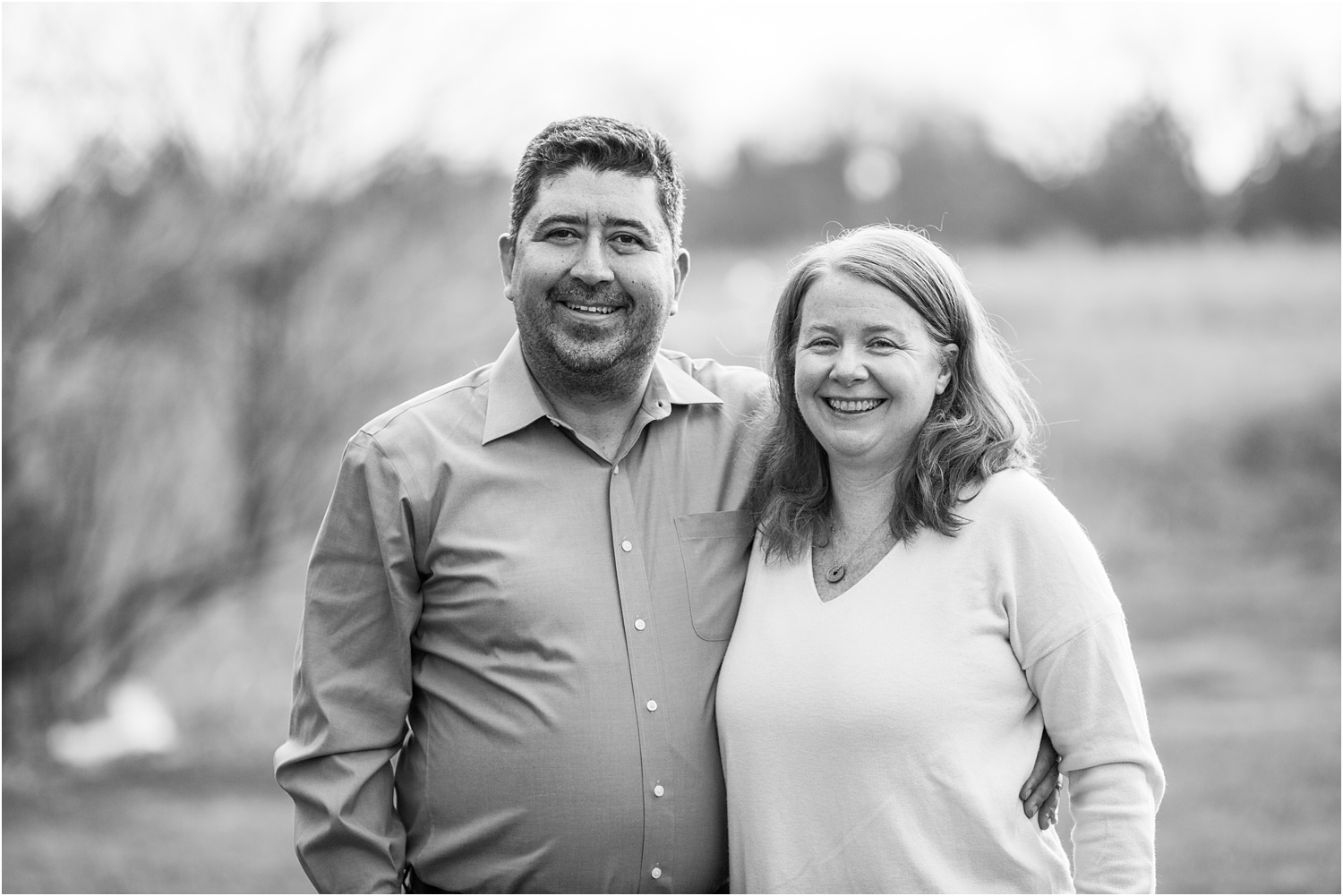 Kuster_Family_Photography_Harrisonburg_VA_0006.jpg