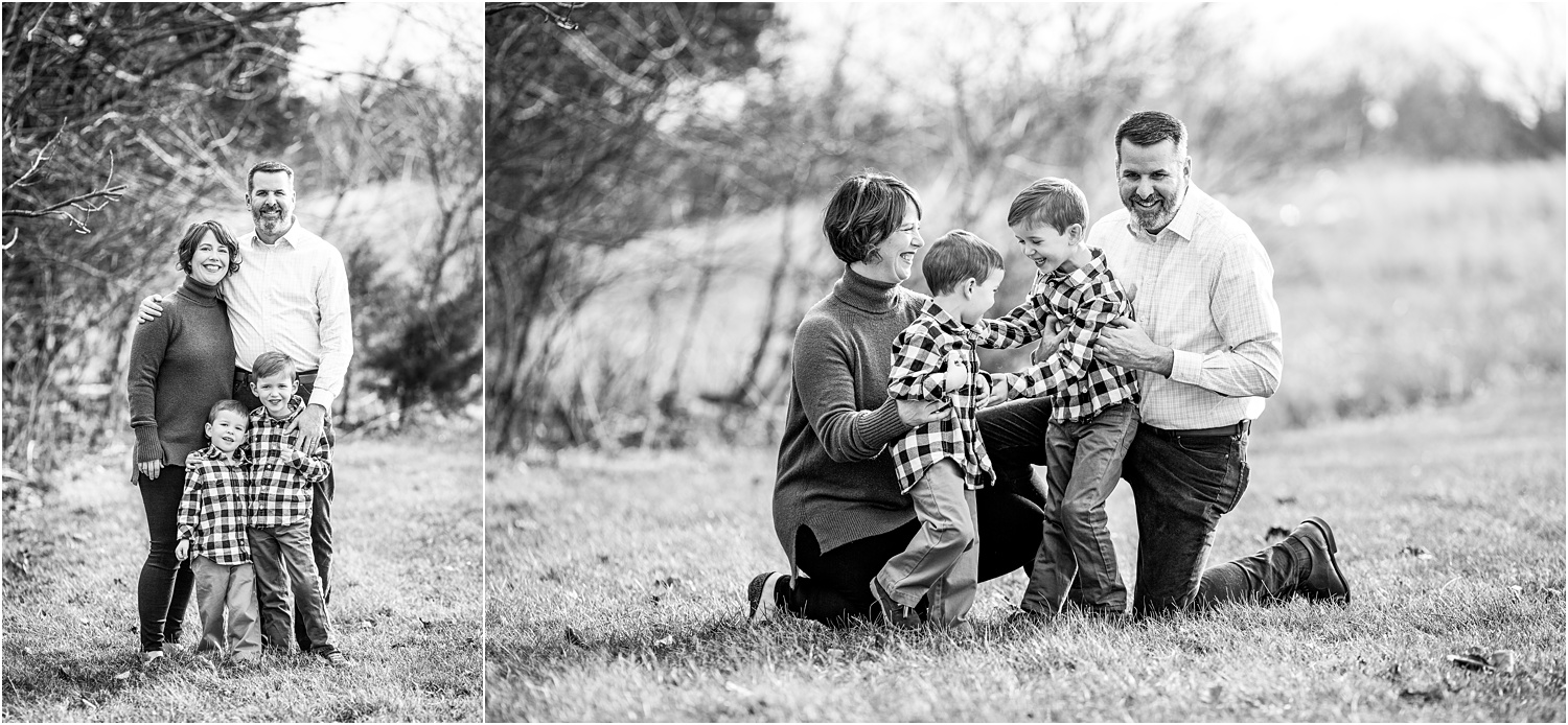 Kuster_Family_Photography_Harrisonburg_VA_0007.jpg