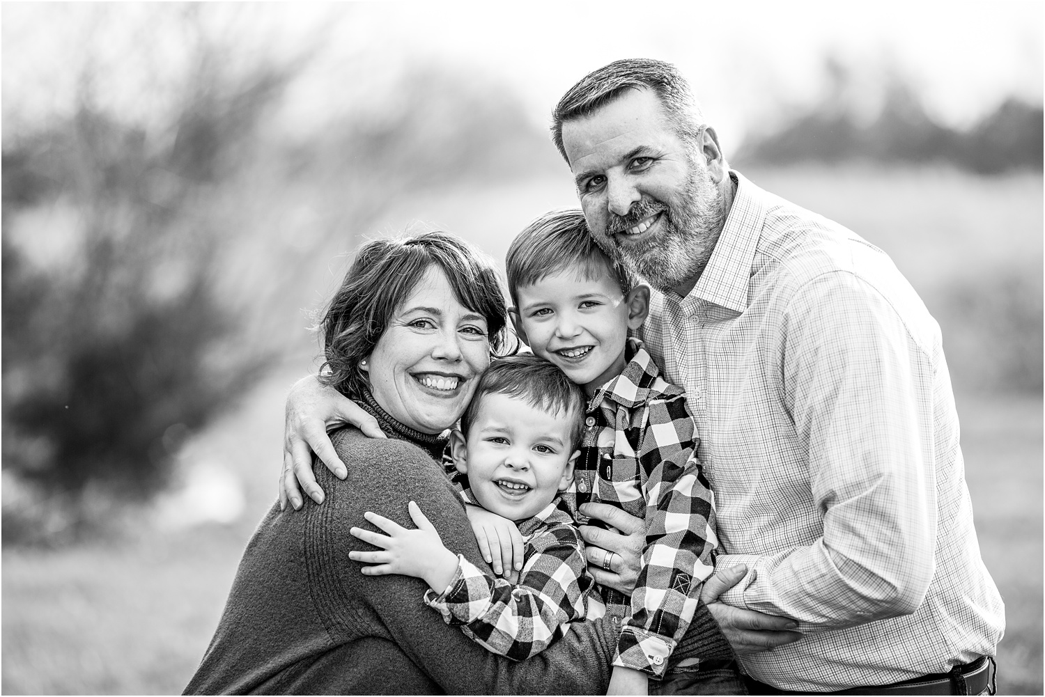 Kuster_Family_Photography_Harrisonburg_VA_0008.jpg