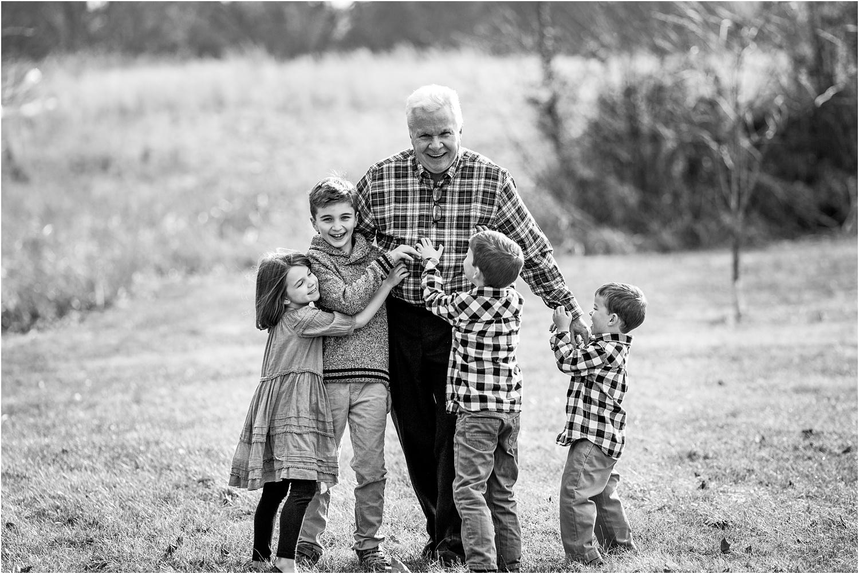 Kuster_Family_Photography_Harrisonburg_VA_0014.jpg