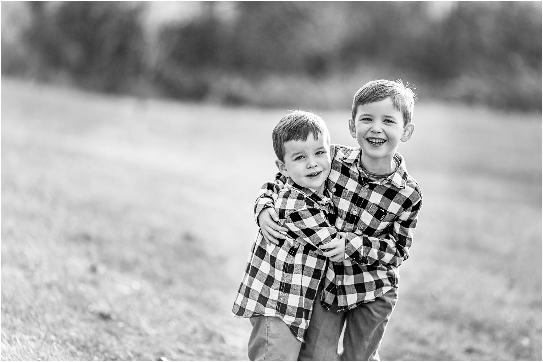 Kuster_Family_Photography_Harrisonburg_VA_0016.jpg