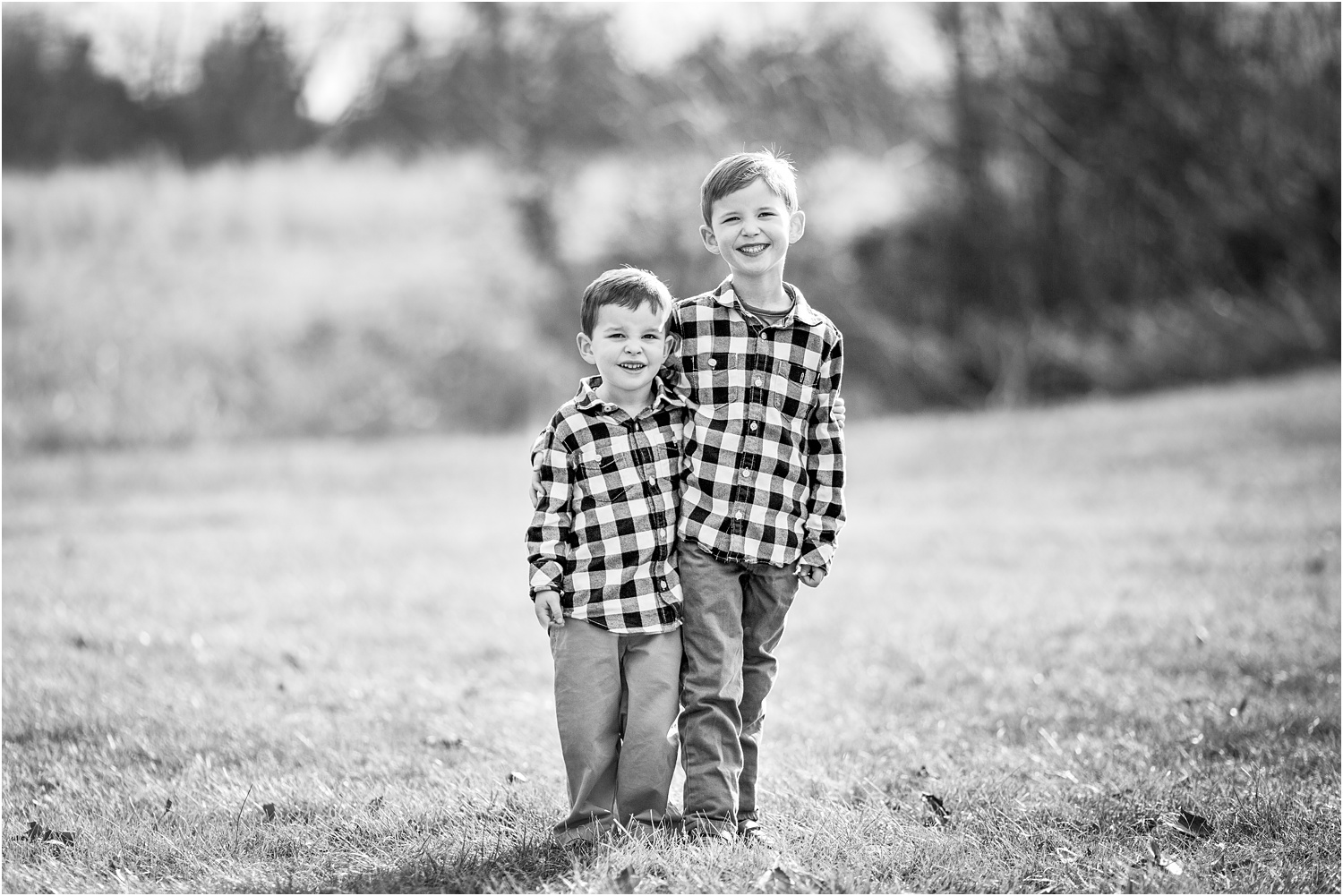 Kuster_Family_Photography_Harrisonburg_VA_0017.jpg