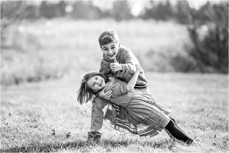 Kuster_Family_Photography_Harrisonburg_VA_0019.jpg