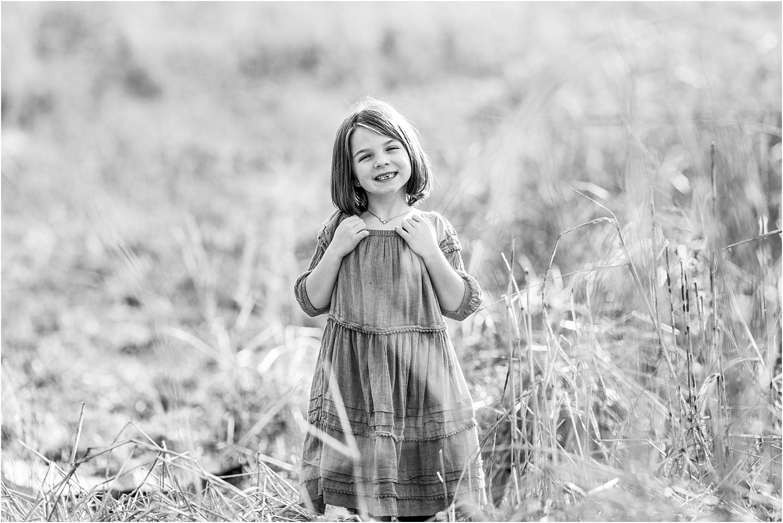 Kuster_Family_Photography_Harrisonburg_VA_0020.jpg