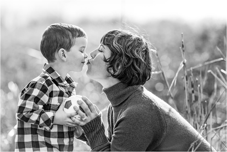 Kuster_Family_Photography_Harrisonburg_VA_0022.jpg