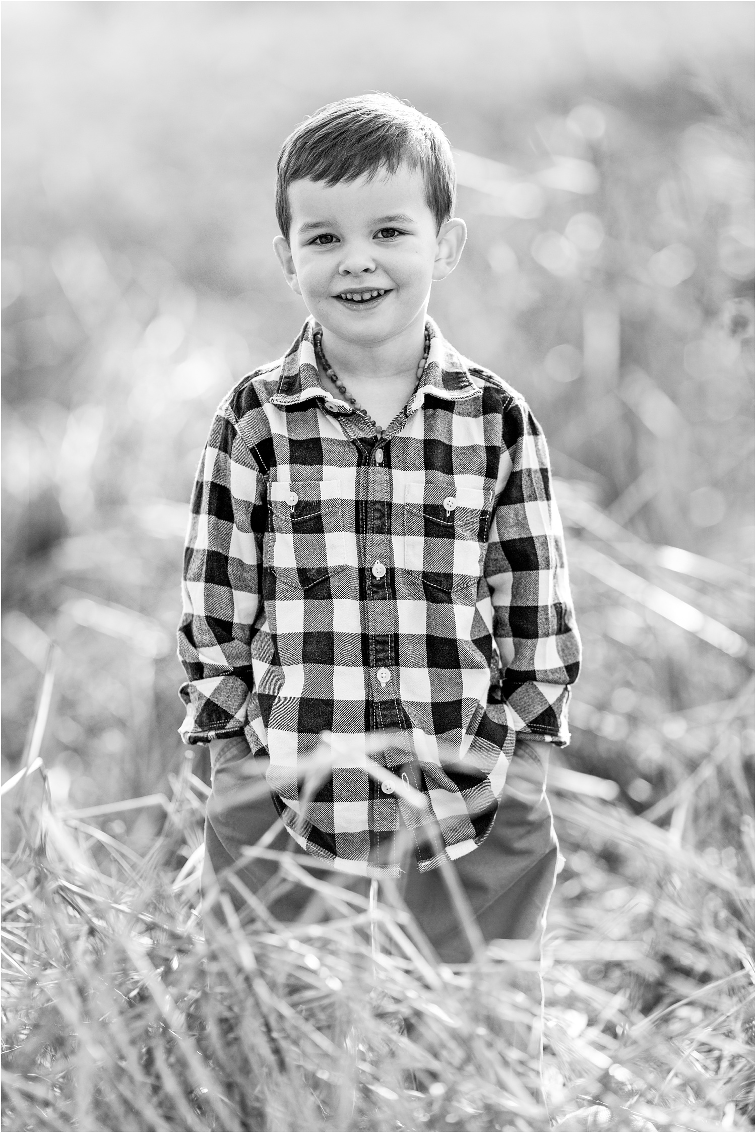 Kuster_Family_Photography_Harrisonburg_VA_0023.jpg