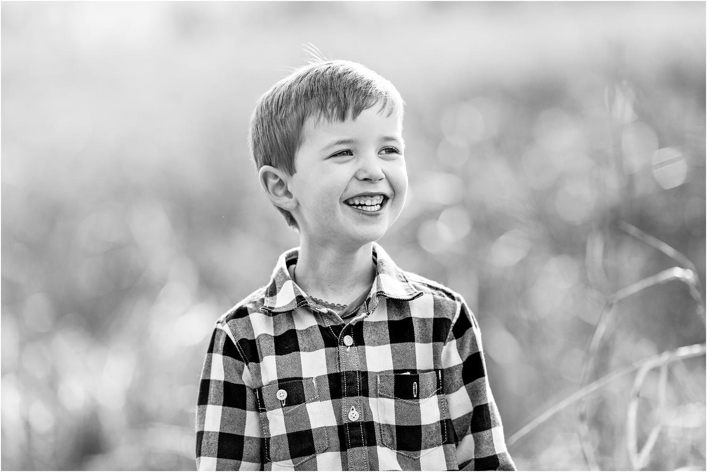 Kuster_Family_Photography_Harrisonburg_VA_0026.jpg