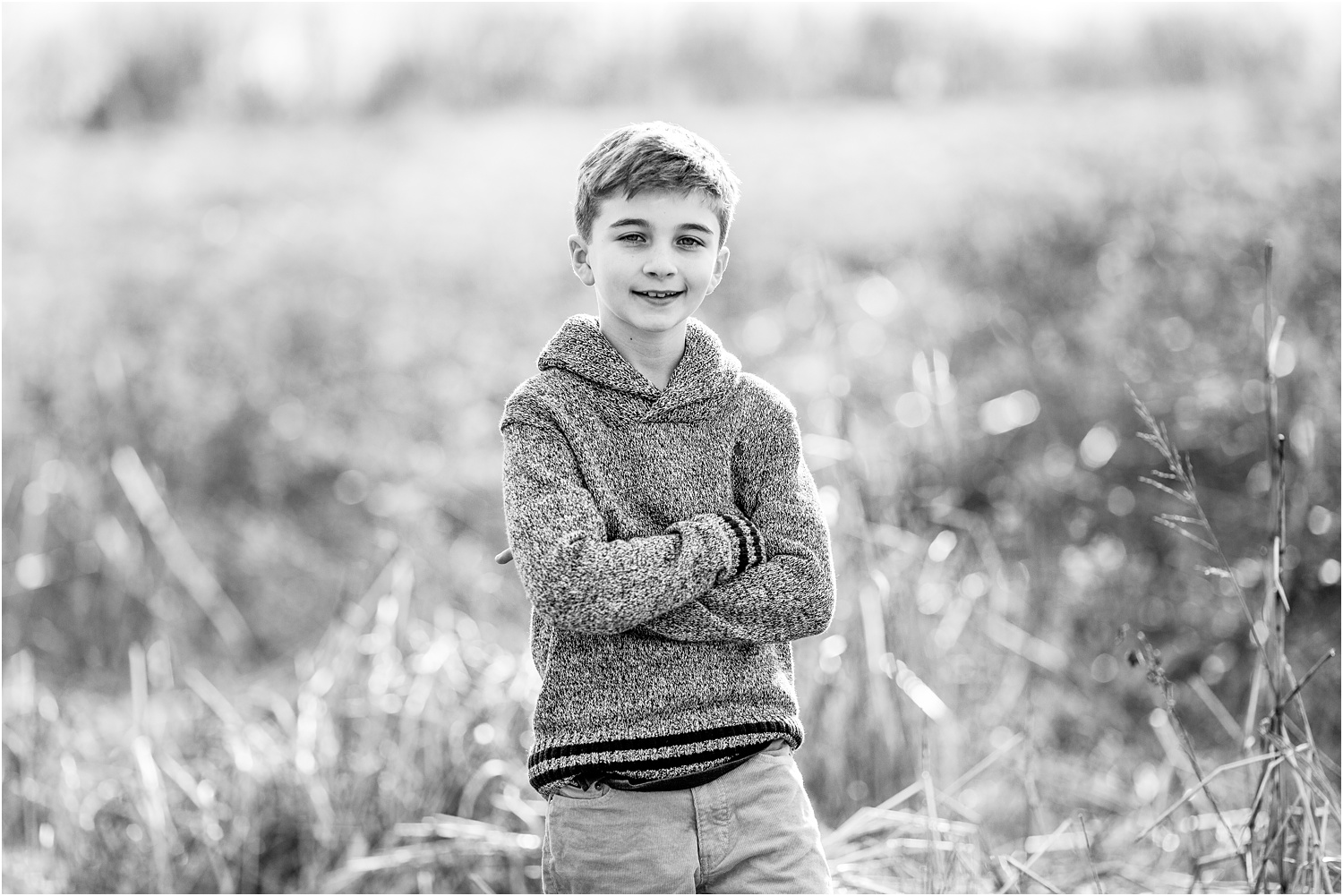 Kuster_Family_Photography_Harrisonburg_VA_0027.jpg