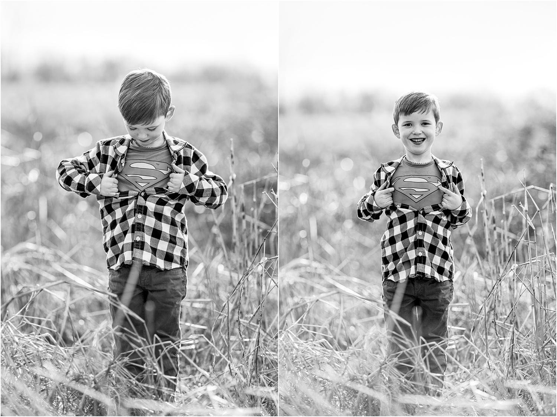 Kuster_Family_Photography_Harrisonburg_VA_0025.jpg