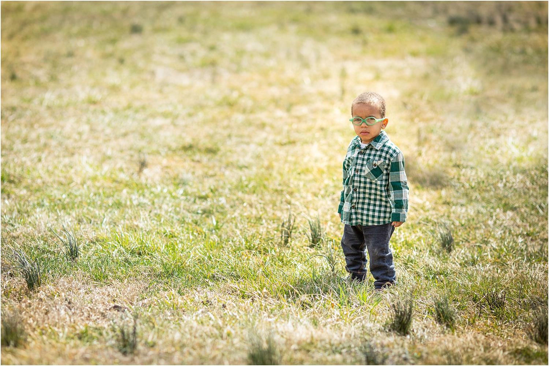 John_Family_Photography_Harrisonburg_VA_0004.jpg