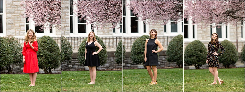 Senior_Photography_Harrisonburg_VA_0021.jpg