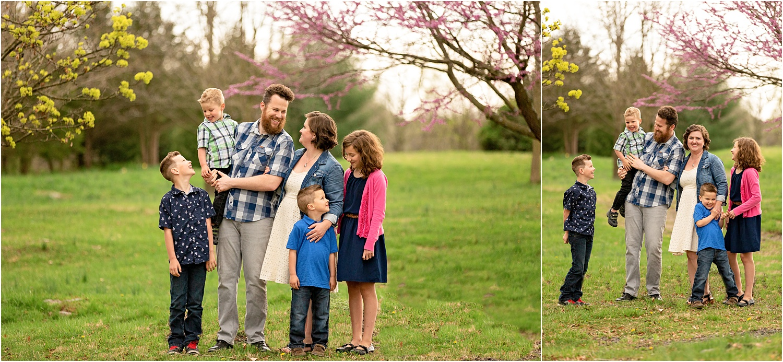 Hurst_Family_Photography_Harrisonburg_VA_0002.jpg