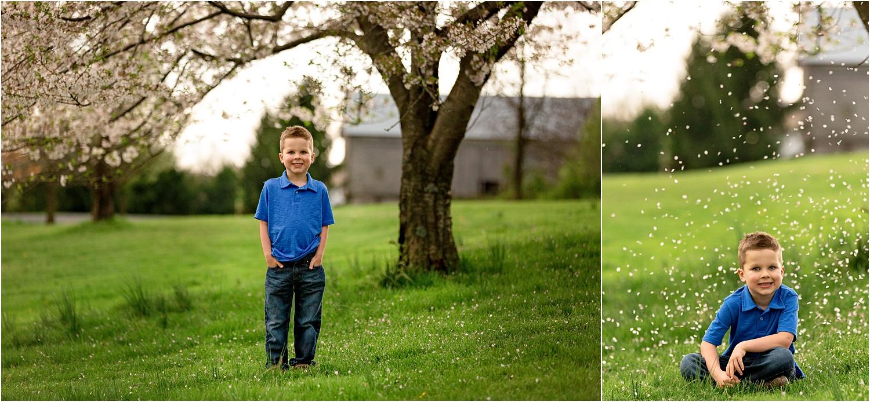 Hurst_Family_Photography_Harrisonburg_VA_0006.jpg