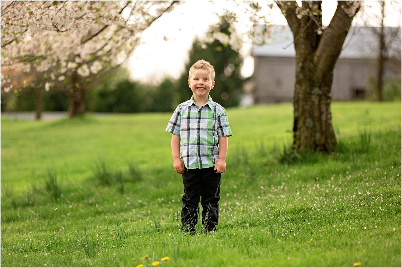 Hurst_Family_Photography_Harrisonburg_VA_0007.jpg