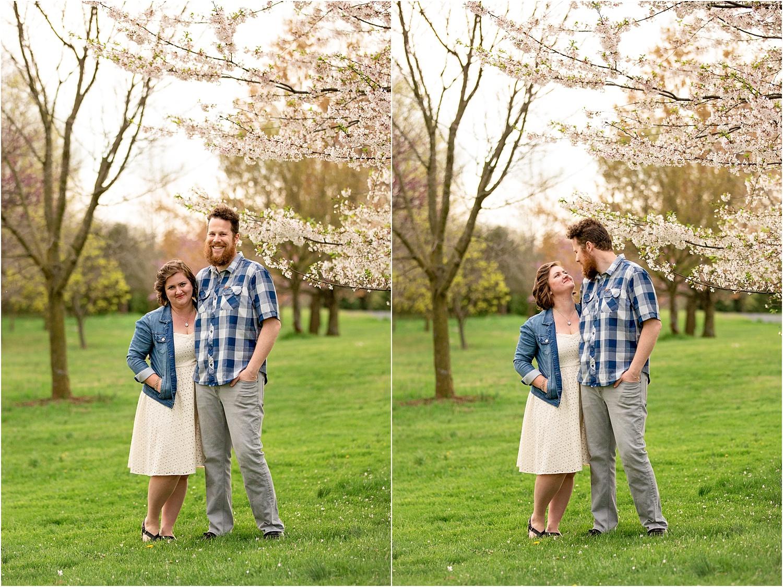Hurst_Family_Photography_Harrisonburg_VA_0009.jpg