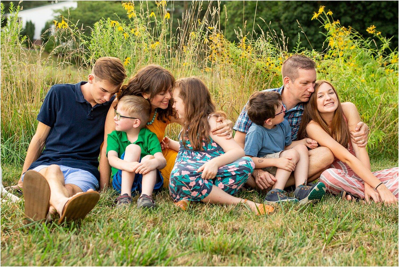 Doyal_Family_Photography_Harrisonburg_VA_0002.jpg