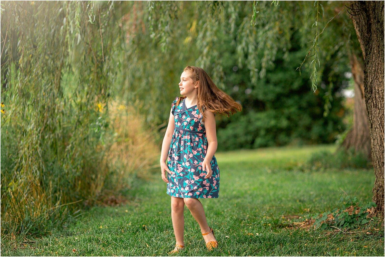 Doyal_Family_Photography_Harrisonburg_VA_0004.jpg