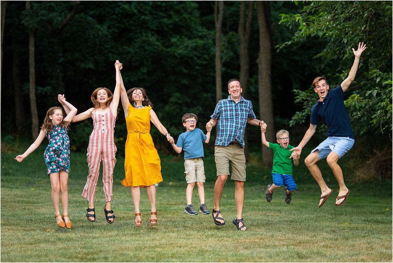 Doyal_Family_Photography_Harrisonburg_VA_0009.jpg