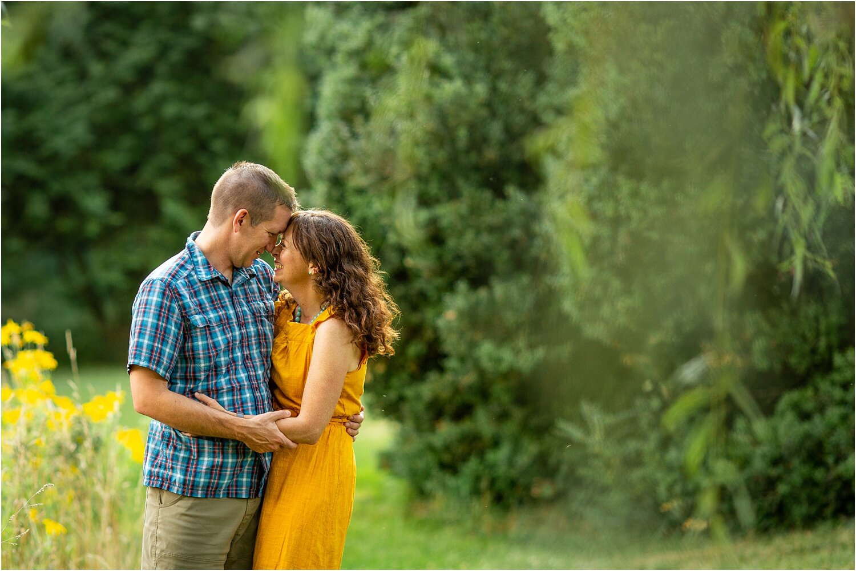 Doyal_Family_Photography_Harrisonburg_VA_0011.jpg